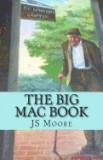 The Big Mac Book