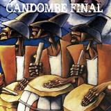 CD Candombe final - Obligado [1999] (VG++)