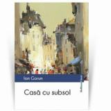 Casa cu subsol/Ion Gorun