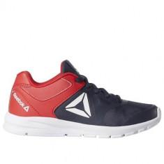 Adidasi Copii Reebok Rush Runner CN8598