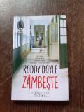 ZAMBESTE - RODDY DOYLE