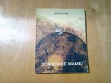 SCRISOARE MAMEI - Nicolae Labis - MIHU VULCANESCU (ilustratii) -1969, 103 p.
