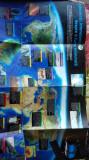 Informații interesante despre o lume minunată - supliment ARBORELE LUMII