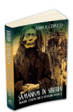 Samanism in Siberia - Maria A. Czaplicka