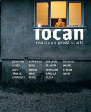 Iocan. Revista de proza scurta nr.9/***