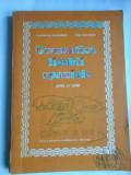 Gramatica limbii spaniole (pentru uz scolar) - Constantin Duhaneanu Dan Munteanu
