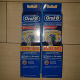 Set ECONOMIC 12 bucati Oral B