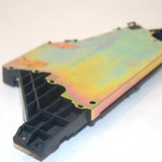 Laser Scanner Lexmark T430 11K5100