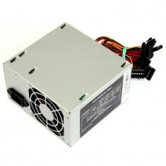 Sursa PC ATX-500W-E1-PSU 500W