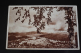 Valea Prahovei foto I. Peteu, Circulata, Printata