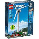 LEGO® Creator - Turbina Eoliana Vestas 10268
