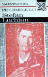 Pe urmele lui Stefan Luchian
