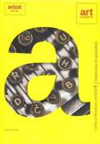 Cartea mea de gramatică. Clasa a VI-a. Limba și literatura română