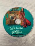 DVD Film - Toata lumea din familia noastra