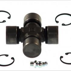Cruce cardan 30.20x80.15 mm