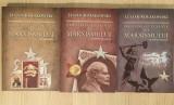 Cumpara ieftin Principalele curente ale marxismului - Leszek Kolakowski( 3 volume)