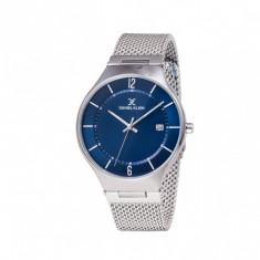 Ceas pentru barbati, Daniel Klein Fiord, DK11819-6