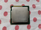 Procesor Intel Core I7 2600K 3,40GHz socket 1155,pasta Cadou., 4