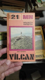 Muntii nostri: Vilcan