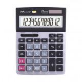Calculator Birou Deli 12 Digiti 1671