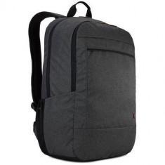 Rucsac Laptop Case Logic Era Obsidian 15.6 inch Black foto