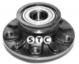 Butuc roata VW JETTA IV (162, 163) (2010 - 2016) STC T490122
