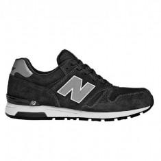 Pantofi Sport New Balance 565 - ML565BK