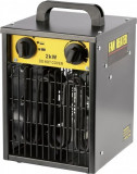Aeroterma electrica, 230V, PRO 2 kW D, Intensiv