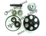 MBS Kit pompa apa Suzuki Katana 50 LC /Aprilia Ditech M7, Cod Produs: 58142CBOL