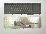 Tastatura Germania Dell Latitude E5430 (06FC6)