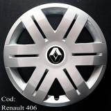 Capace roti Renault 16 Megane, Laguna, Fluence 46087, Array