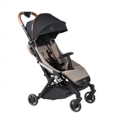 Carucior sport Lanza Beige Coletto for Your BabyKids
