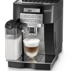 Espressor cafea Delonghi ECAM22.360B Black