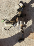 Ax volan si servo electric OPEL Corsa B