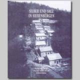 Silber und Salz in Siebenbürgen, Band 7
