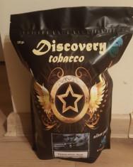 TUTUN Discovery 500GR Firicel volum mare foto