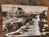Constanta - Cazinoul - circulata