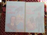 Al. Dumas - Calaul din Paris - 2 vol.