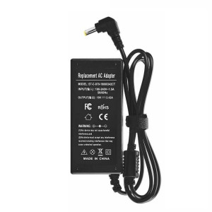 Incarcator Acer Aspire 5253 65 W