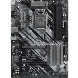 Placa de baza Asrock Z490 Phantom Gaming 4 Intel LGA1200 ATX
