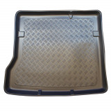 Cumpara ieftin Tavita portbagaj Dacia Duster caroserie 4x2 fabricatie 2010 - 2018
