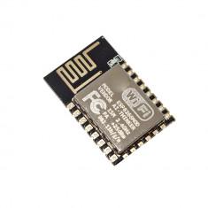 Placa dezvoltare ESP-12E ESP8266 WiFi OKY3368