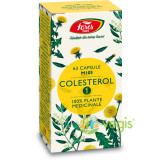 Colesterol 1 (M105) 63Cps