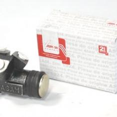 Limitator frana Dacia Papuc 1304/1307 benzina