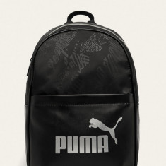 Puma - Rucsac