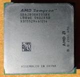 Cumpara ieftin AMD Sempron 64 / 2800+ (1,6 GHz)