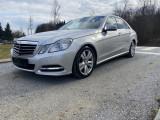 Vânzare urgentă : Mașină : Mercedes-Benz Clasa E 200 CDI automată. 2012, BLAZER, Motorina/Diesel, Berlina