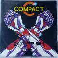 (47) DISC VINIL - COMPACT - VIN VREMURI NOI?