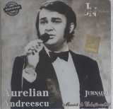 CD Aurelian Andreescu