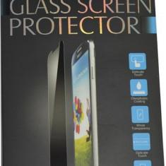 Folie de protectie sticla securizata pentru SAMSUNG GALAXY J1 2016